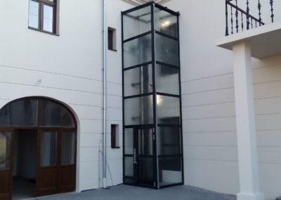 Muzeum Dobromilice
